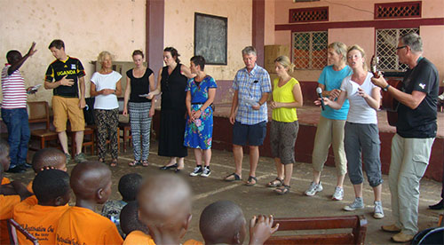 world-teachers-visit-cro-uganda
